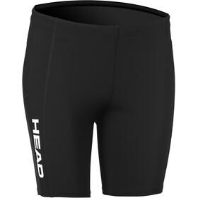 Head Swimrun ÖtillÖ Ltd Shorts Dame black